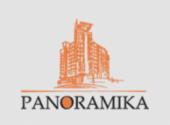 Logo Panoramika