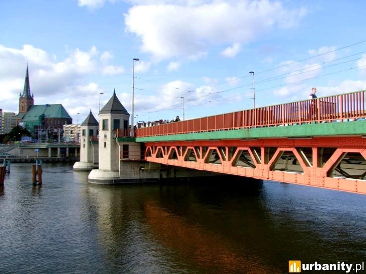 Miniaturka Most Długi