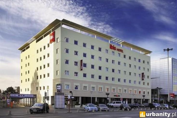 Miniaturka Ibis Hotel