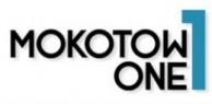Logo Mokotów One
