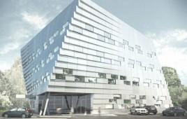 Centrum Personalizacji Dokumentów Ministerstwa Spraw Wewnętrznych