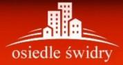 Logo Osiedle Świdry