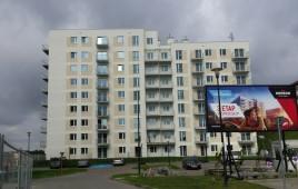 Panoramika II