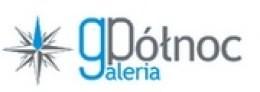 Logo Galeria Handlowa Północ