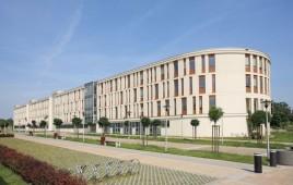 Wydział Zarządzania i Komunikacji Społecznej Uniwersytetu Jagiellońskiego