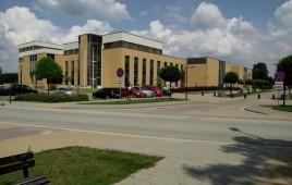 Wydział Matematyki i Informatyki Uniwersytetu Jagiellońskiego