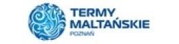 Logo Termy Maltańskie