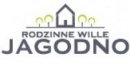 Logo Rodzinne Wille Jagodno