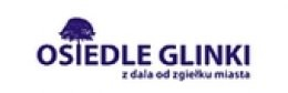 Logo Osiedle Glinki