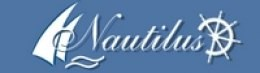 Logo Apartamentowiec Nautilus