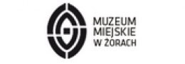 Logo Muzeum Miejskie