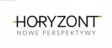 Logo Osiedle Horyzont
