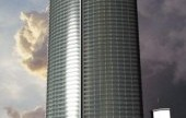 Apartamentowiec CLA-invest
