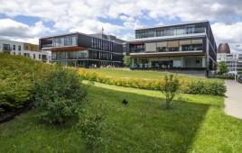 Wilanów Office Park