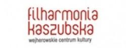 Logo Filharmonia Kaszubska