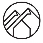 Logo Triventi Mountains Residence