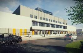 Centrum Spotkań Europejskich Światowid