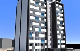 Aparthotel Nad Parsętą