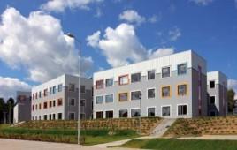 Regionalne Centrum Informatyczne