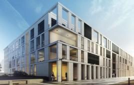Centrum Ekoinnowacji Politechniki Gdańskiej