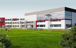 Centrum Edukacyjne Jabłoniowa