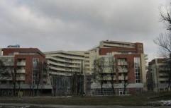 Ataner Apartamenty Kutrzeby