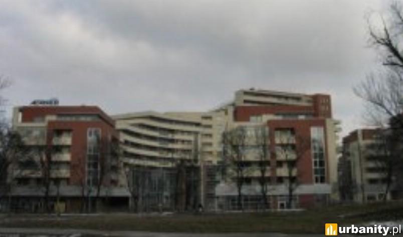 Miniaturka Ataner Apartamenty Kutrzeby