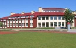 Publiczne Gimnazjum