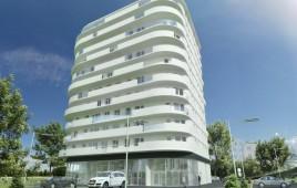 Apartamenty Wiejska