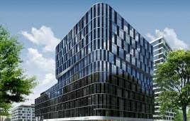 Gdański Business Court