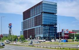 Katowice Office Park