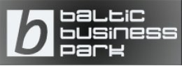Logo Baltic Business Park