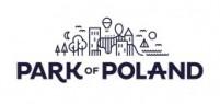 Logo Park of Poland