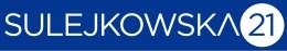Logo Sulejkowska 21