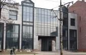 Centrum Biznesu N&R