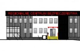 Regionalne Centrum Bezpieczeństwa