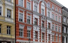 Bogusława 45