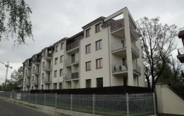 Strumykowa