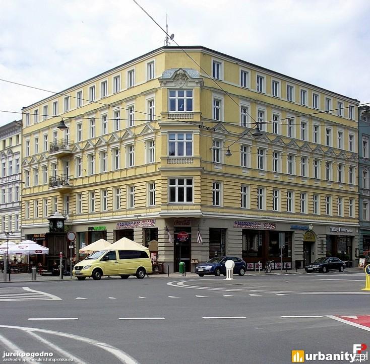 Miniaturka Bogusława 1-2