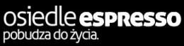 Logo Osiedle Espresso