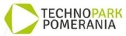 Logo Inkubator Przedsiębiorczości Pomerania