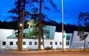 Centrum Sportowo-Rehabilitacyjny Słowianka