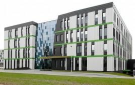 Centrum Badań Przedklinicznych i Technologii
