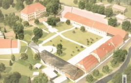 Centrum Muzealno-Edukacyjne Karkonoskiego Parku Narodowego