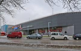 Galeria Królewska