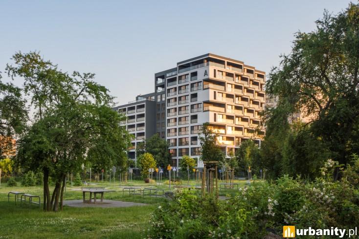 Miniaturka Apartamenty Balaton