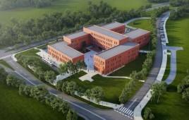 Wydział Prawa i Administracji oraz Wydział Nauk Społecznych