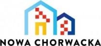 Logo Nowa Chorwacka