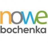 Logo Nowe Bochenka