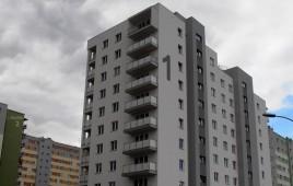 Lewakowskiego 1